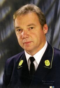 Alfons Weinzierl