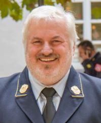 Dr. Rüdiger Sobotta